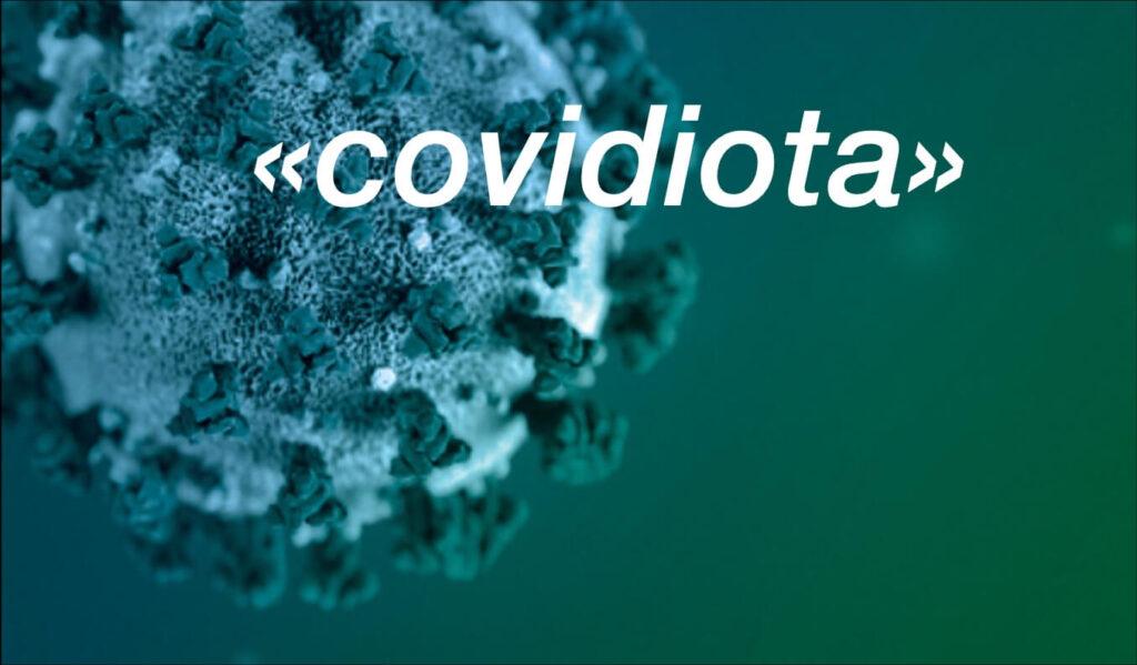 pandemia de la covid