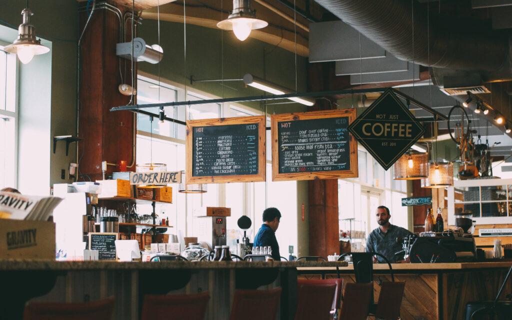Mesas redondas explorarán recuperación económica en San Mateo