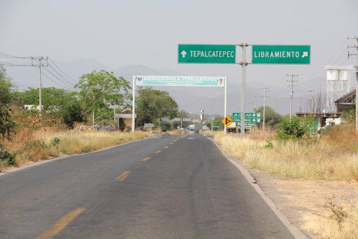 Hijo de Manuel Mireles solicita a AMLO no abandonar Michoacán ante cárteles