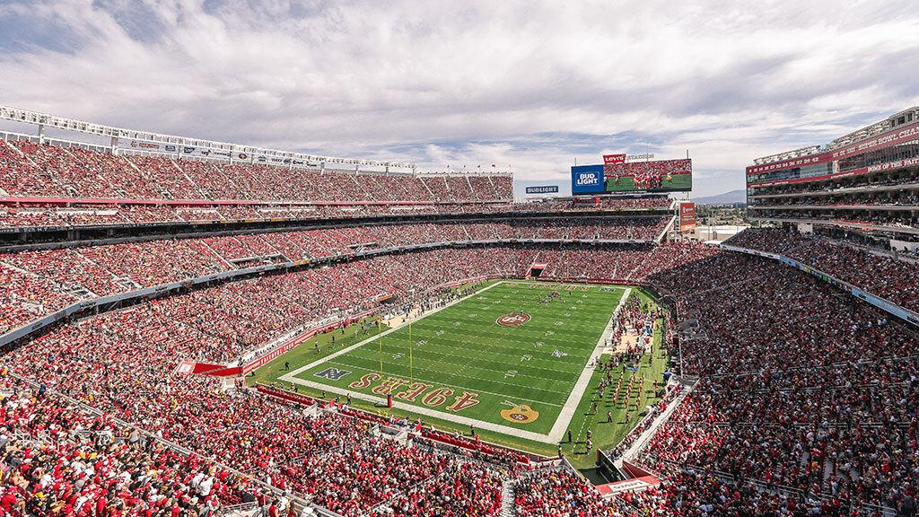 Cuál es el futuro de Alfredo Gutiérrez en los 49ers de San Francisco