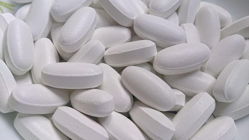 Anuncia Merck medicamento oral que reduce a la mitad hospitalización o muerte por COVID-19